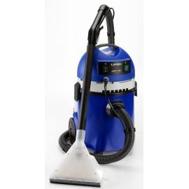 Aspiratore lava moquette tessuti tappezzerie Lavor GBP20 a iniezione-estrazione