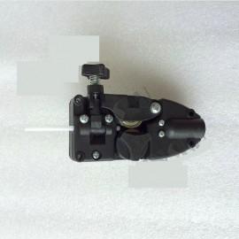 Ricambio motorino alimentatore 12V Saldatrice a filo continuo Mig Mag 200A 195