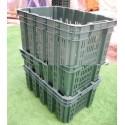 Nr. 36 casse agricole per raccolta olive - cassa agricola cassetta cassette