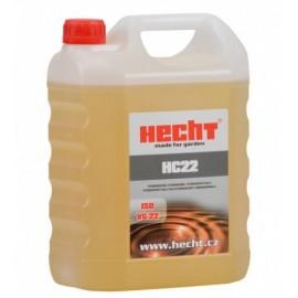 Olio idraulico per spaccalegna Hecht HC22