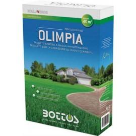 SEME PRATO OLIMPIA BOTTOS KG 1