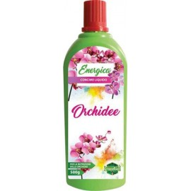 CONCIME LIQUIDO ORCHIDEE ENERGICA GR 500