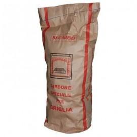 CARBONELLA BI-CARBO 10 kg