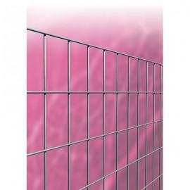 Cancello per giardino in rete metallica 85.5x150 cm / 100x200 cm