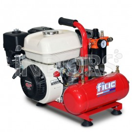 motocompressore FIAC S1504