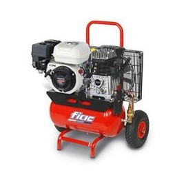 motocompressore FIAC S360/22