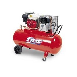 motocompressore FIAC S 200/515