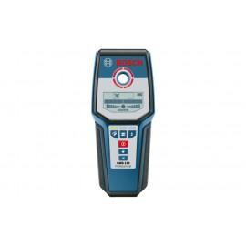 BOSH rilevatore GMS 120 Multidetektor Metalldetektor localizzatore di cavo 0601081000
