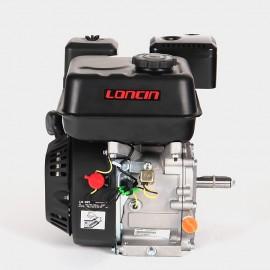 Motore 196cc Loncin